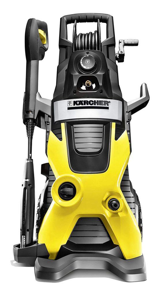 Karcher-K5-Premium-Electric-Power-Pressure-Washer-2000-PSI-1.4-GPM