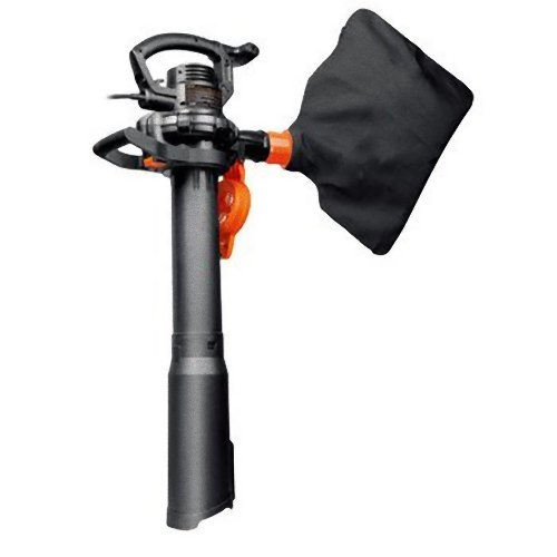 Worx-WG507-12-Amp-2-Speed-Electric-Blower