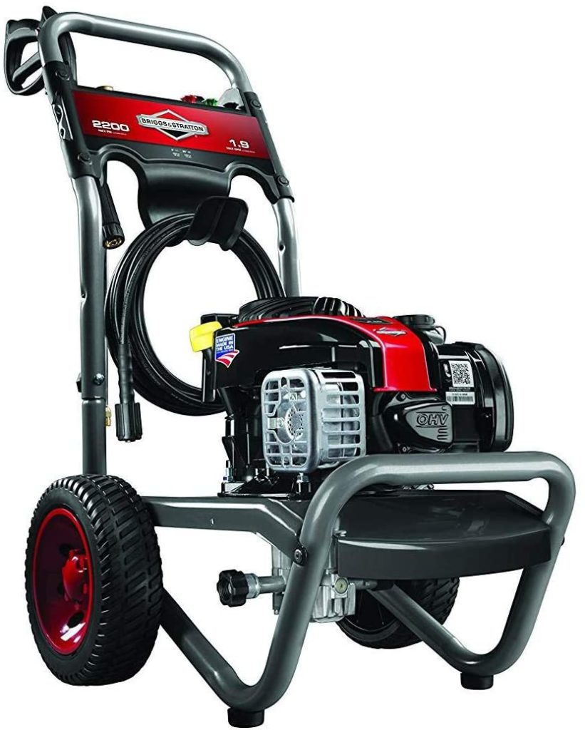 Briggs-&-Stratton-S2200-MAX-PSI-at-1.9-GPM-Gas-Pressure-Washer-2