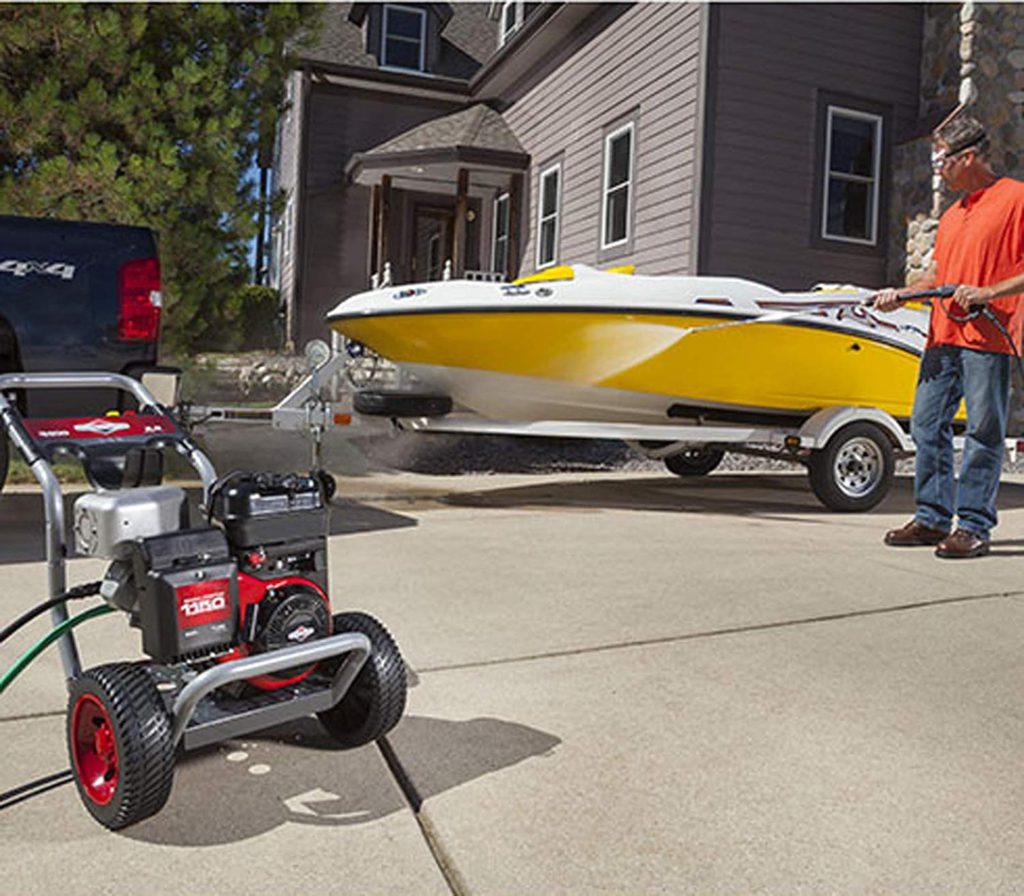 Briggs-&-Stratton-S3400-3400-MAX-PSI-at-2.5-GPM-Gas-Pressure-Washer-4