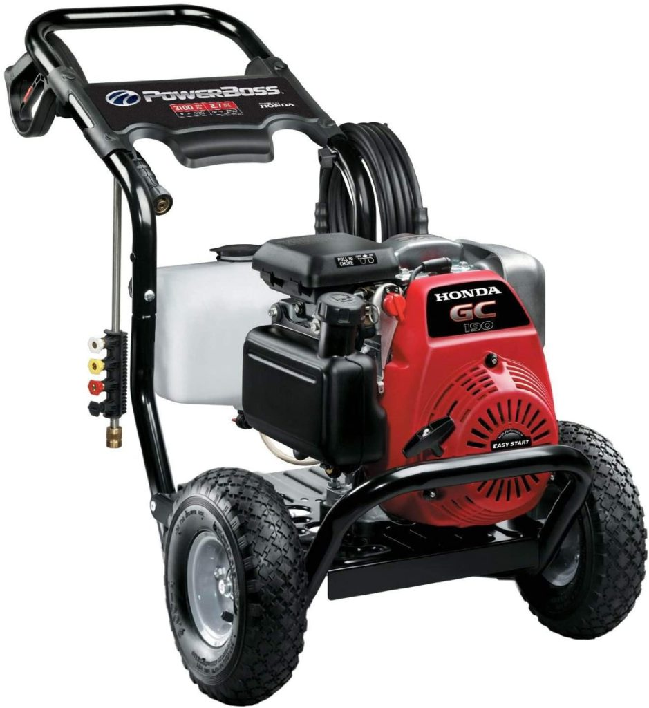 PowerBoss-3100-MAX-PSI-at-2.4-GPM-Gas-Pressure-Washer-2