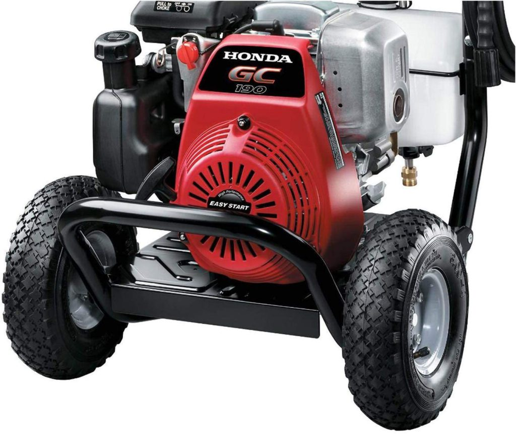 PowerBoss-3100-MAX-PSI-at-2.4-GPM-Gas-Pressure-Washer-3