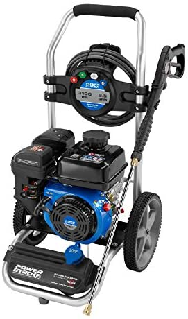 Powerstroke-PS80544B-Pressure-Washer