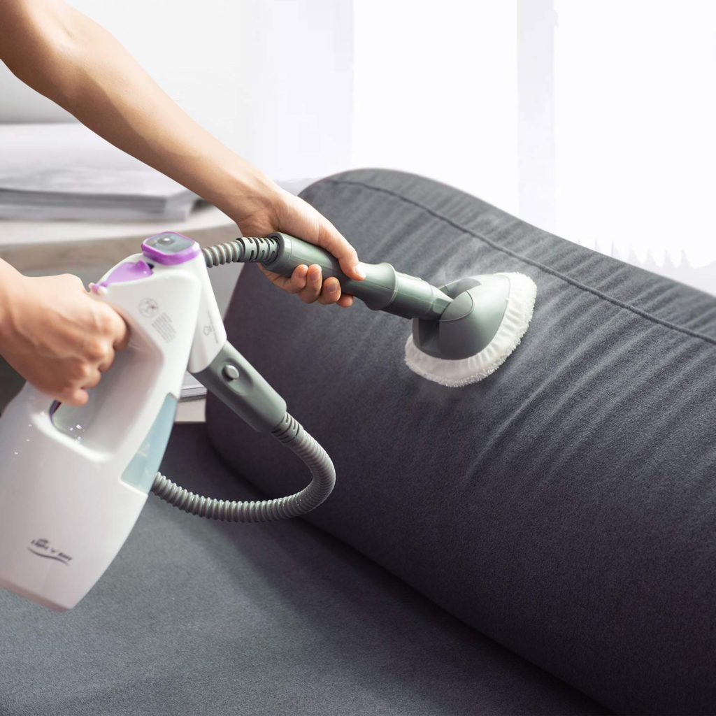 handheld-steam-cleaning-system-3