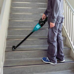 Best-Wet-Dry-Handheld-Cordless-Vacuum-Cleaners-2020