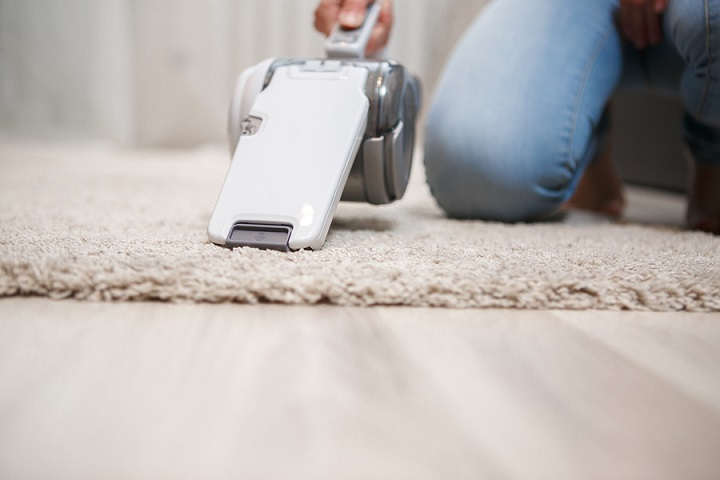 Best-Handheld-Vacuum-Cleaners-for-High-Pile-Thick-Carpets-2020