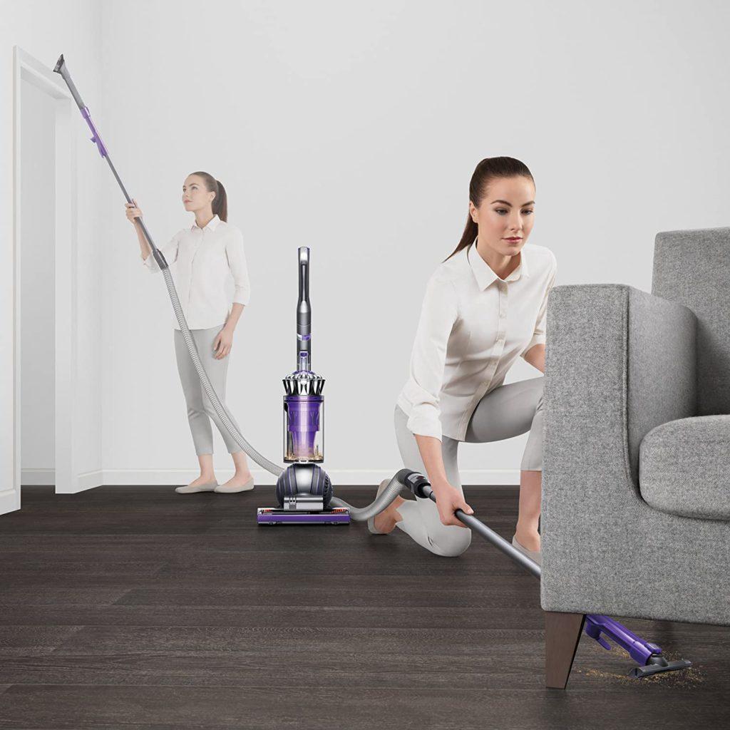 Dyson-Ball-Animal-2-Vacuum-Cleaner-8