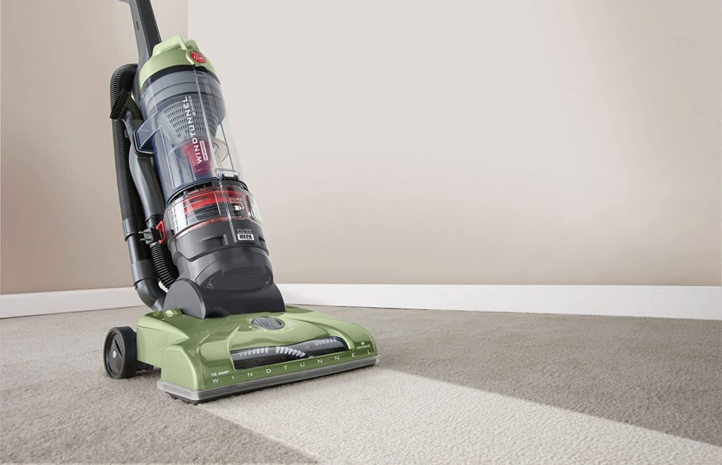 Hoover-WindTunne- T-Series-Rewind-UH70120