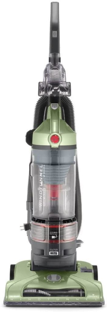 Hoover-WindTunnel-T-Series-Rewind-UH70120-7