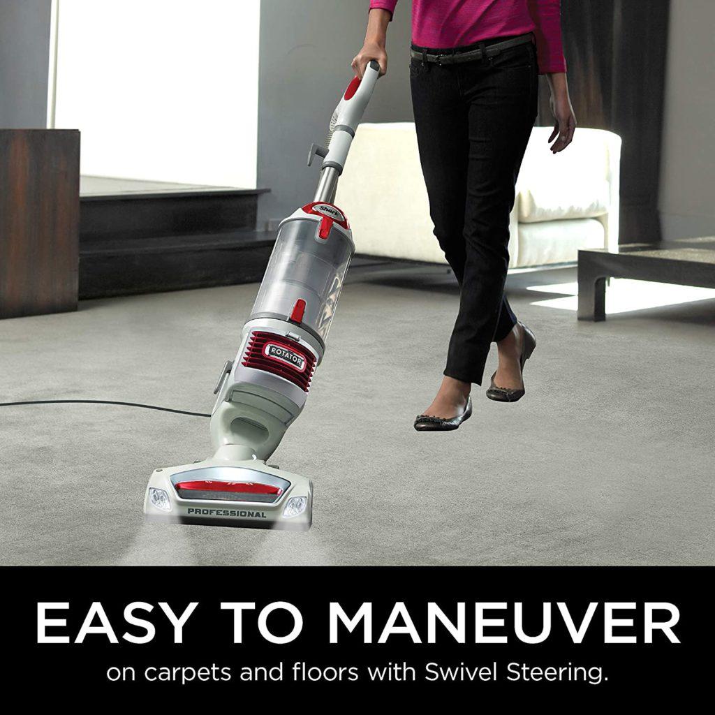 Shark-Rotator-NV501-Vacuum-Cleaner-7