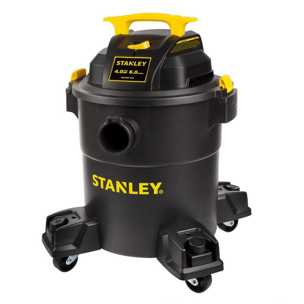 Stanley-6-Gallon-Wet-Dry-Vacuum-4-Peak-HP-Poly-3-in-1-Shop-Vac-Blower