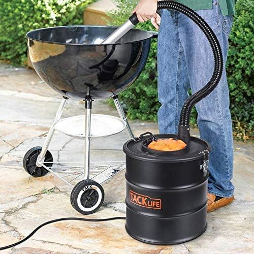 TACKLIFE-Ash-Vacuum-Cleaner-800W-5-Gallon-Powerful-Ash-Vac