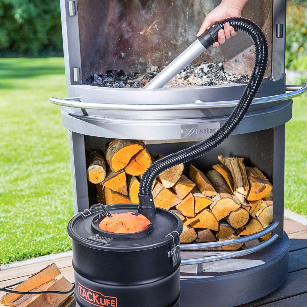 TACKLIFE-Ash-Vacuum-Cleaner-800W-5-Gallon-Powerful-Ash-Vacuum