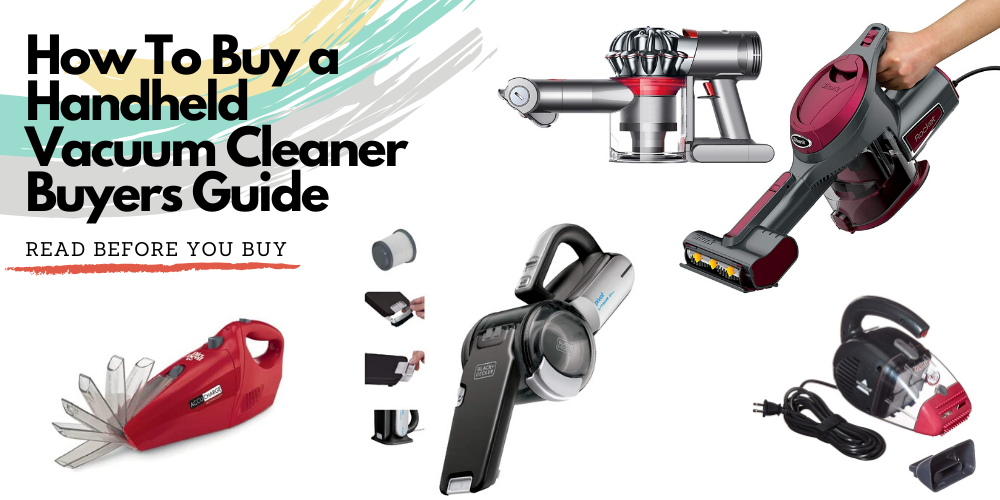 How-To-Buy-a-Handheld-Vacuum-Cleaner