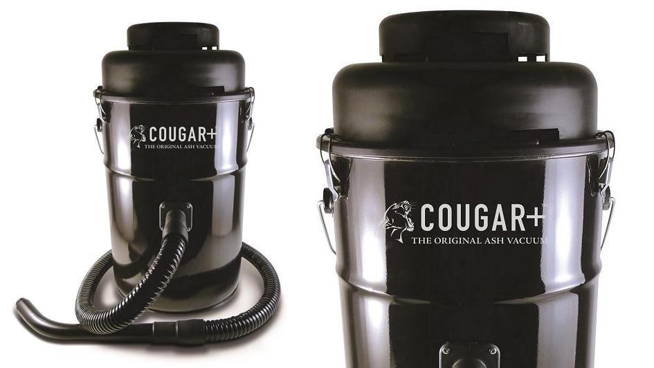 cougar+black-ash-vacuum-cleaner