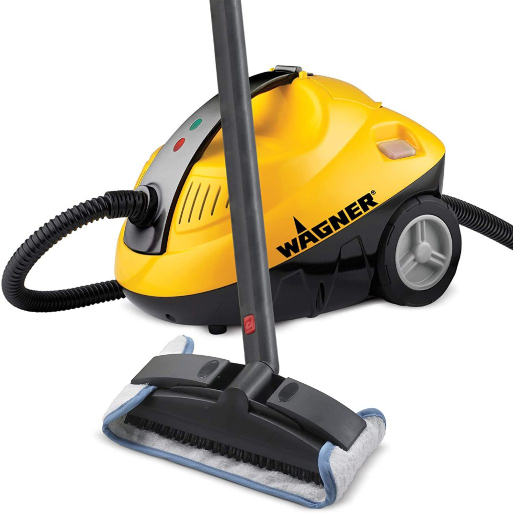 Wagner-Steam-Cleaner-915