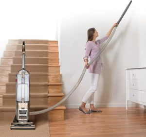 best-commercial-vacuum-cleaners-for-heavy-duty-professional-jobs-2020