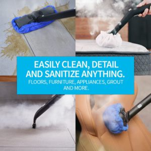 best-upholstery-steam-cleaners-for-fabric-furniture-drapes-2020