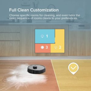 best-wet-and-dry-robot-vacuum-cleaners-for-vacuuming-and-mopping-2020