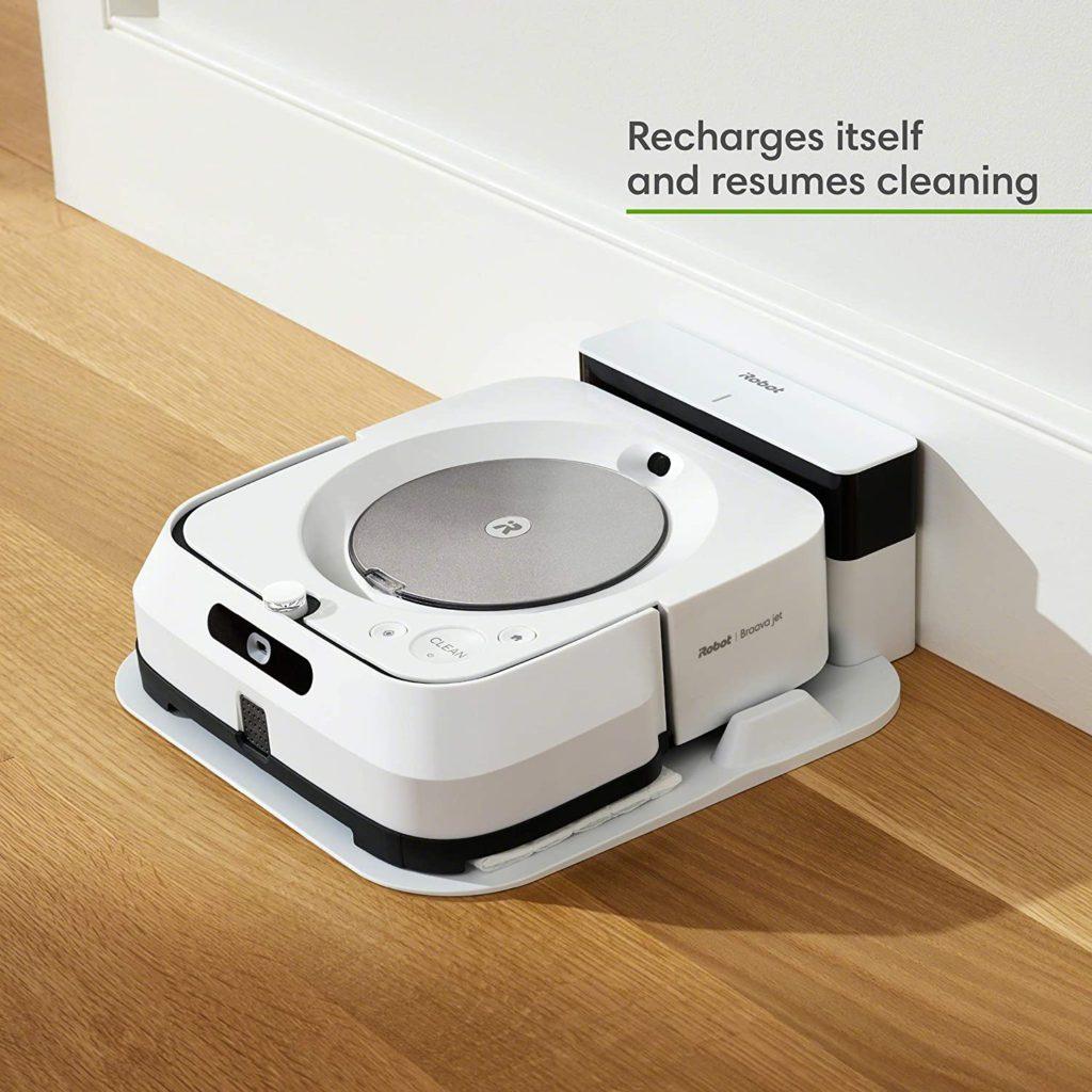 irobot-braava-m6-robot-mop