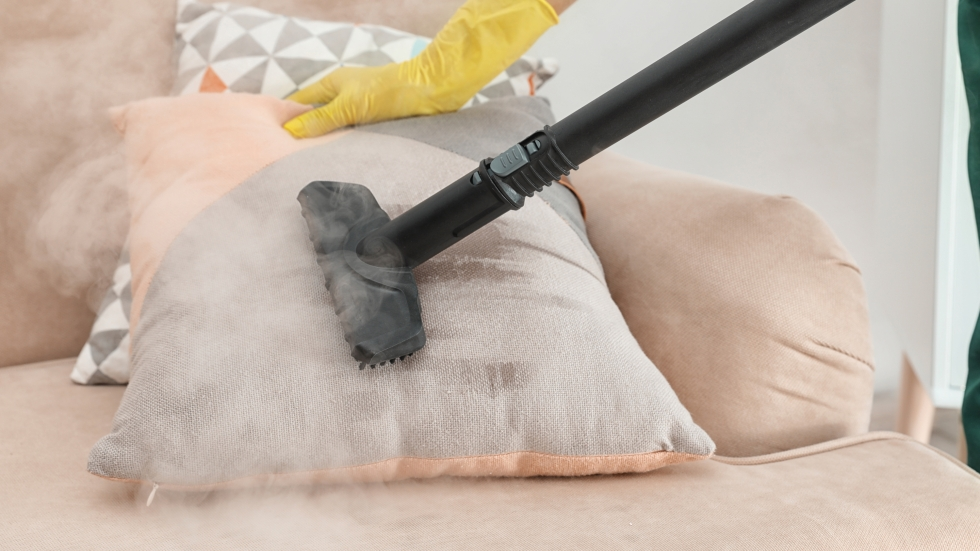 How-to-Buy-a-Steam-Cleaner-for-Upholstery-and-Fabric