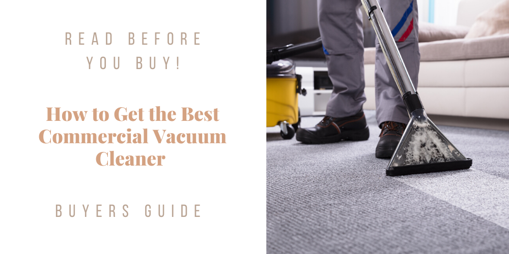 commercial-vacuum-cleaner