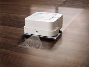 braava-jet-240-mopping-robot