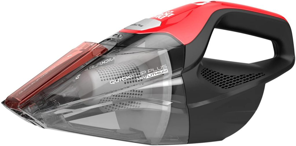 best-cordless-vacuum-cleaners-for-stairs-2020