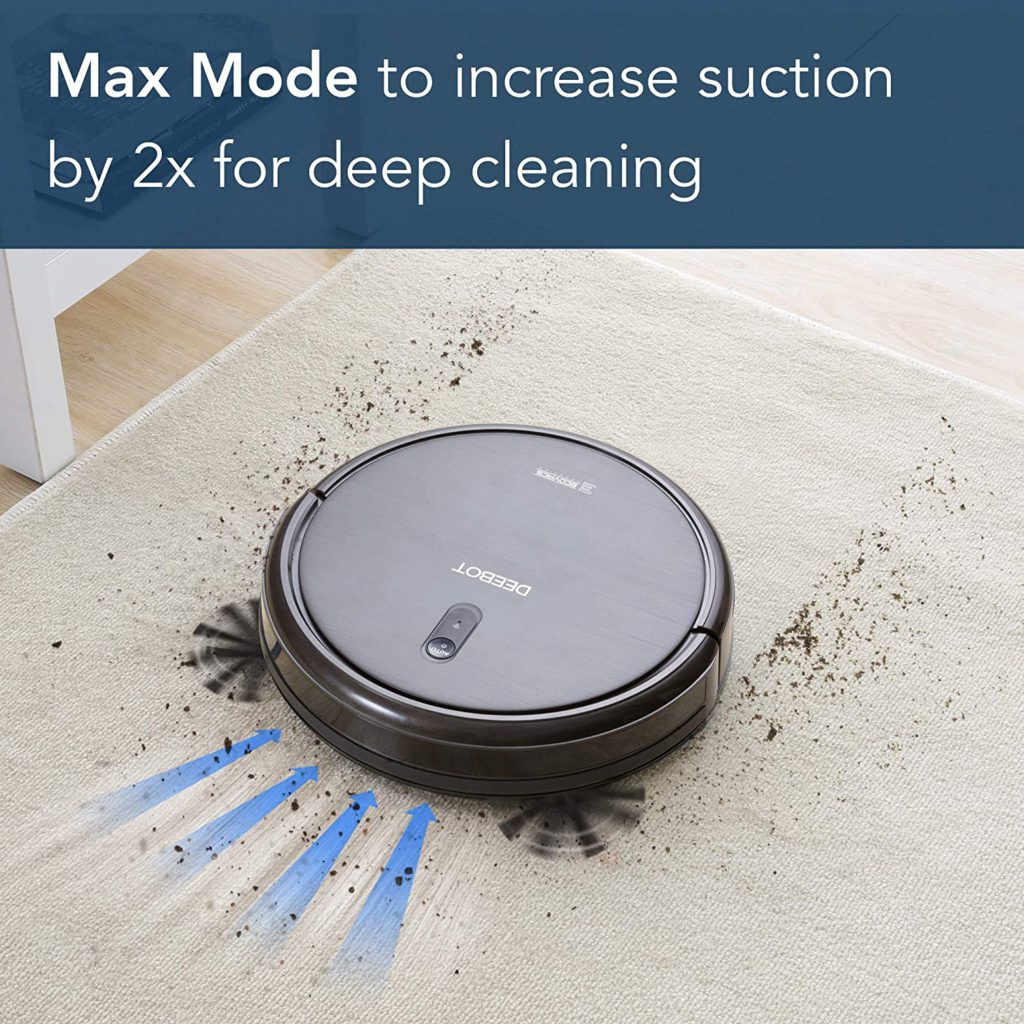 what-are-the-best-robot-vacuum-cleaners