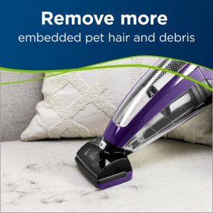 2020-best-cordless-vacuum-cleaners-for-stairs