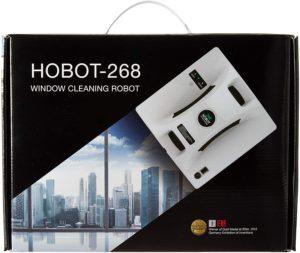 robot-window-cleaners-for-glass-doors-2020