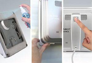 best-robot-window-cleaners