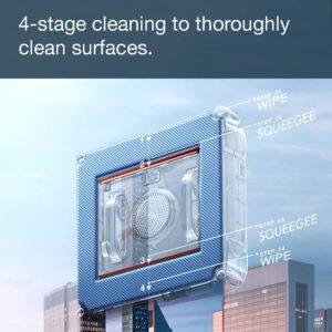 best-robot-window-cleaners-for-glass-doors