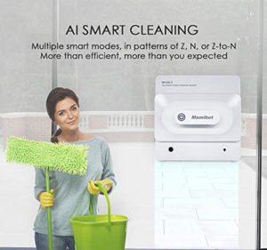 best-robot-window-cleaners-for-glass-doors-2020