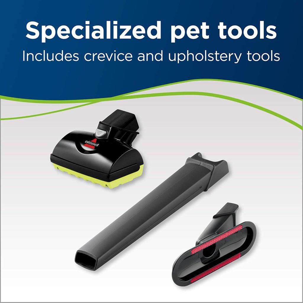 bissell-handheld-vacuum