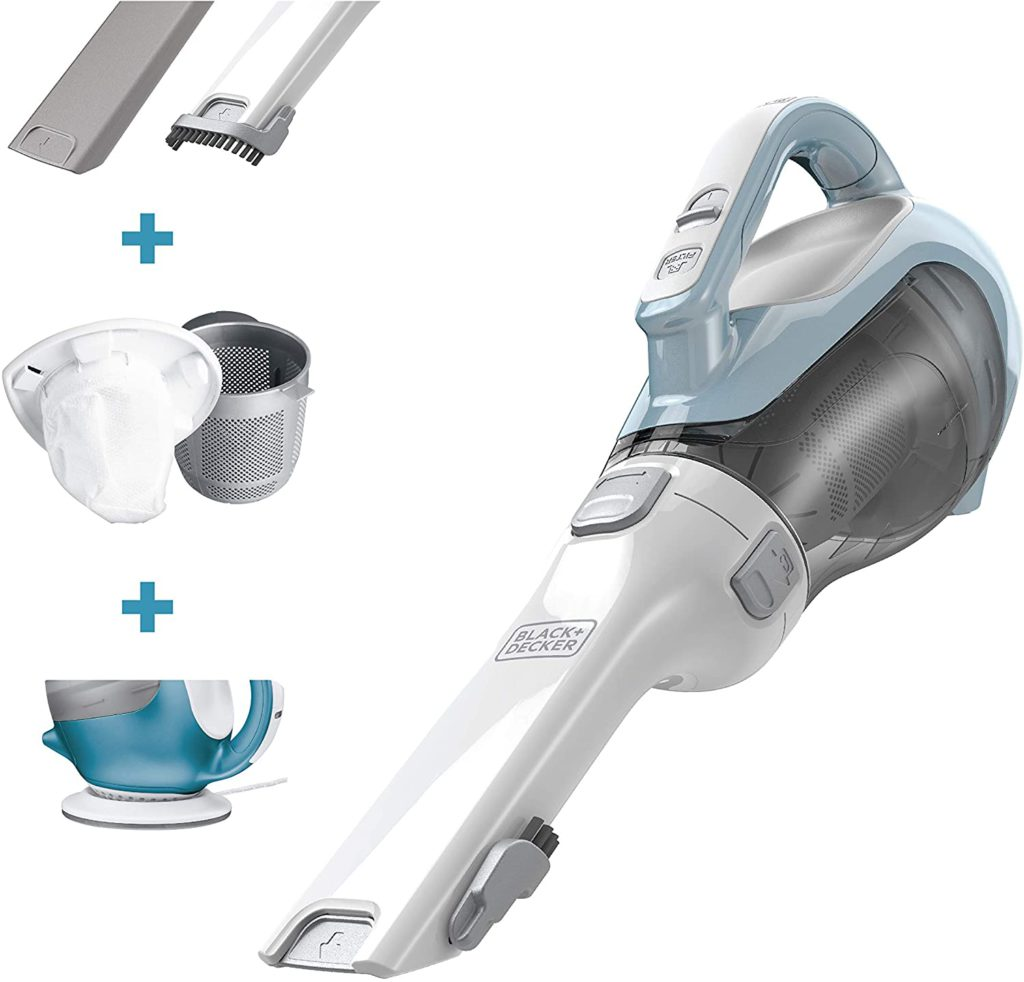 2020-cordless-vacuum-cleaners-for-stairs