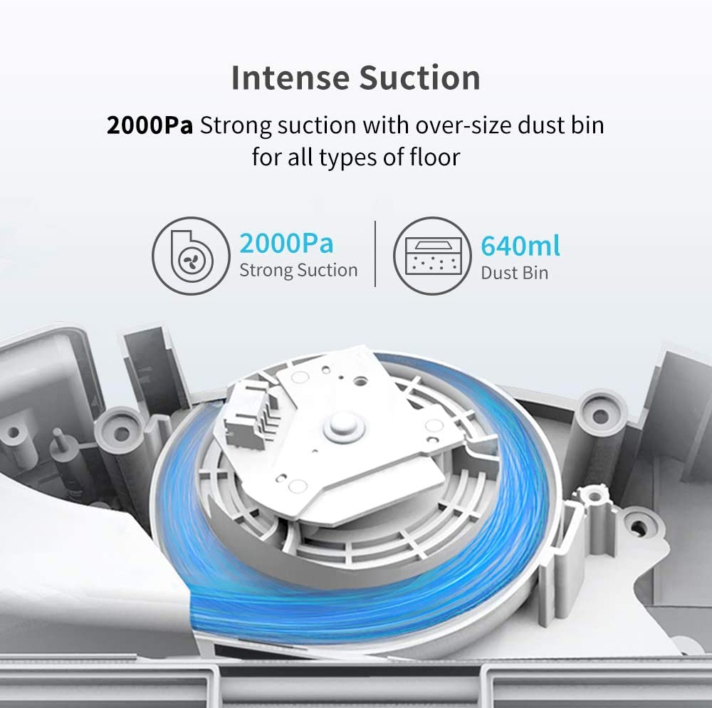 Roborock-E35-Robot-Vacuum-Cleaner-and-Mop-Intense-Suction