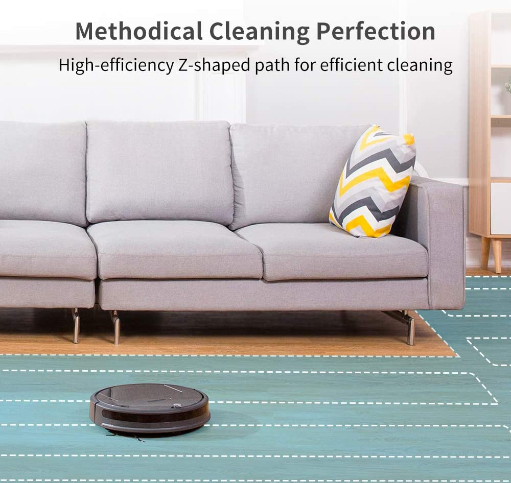 Roborock-E35-Robot-Vacuum-Cleaner-and-Mop
