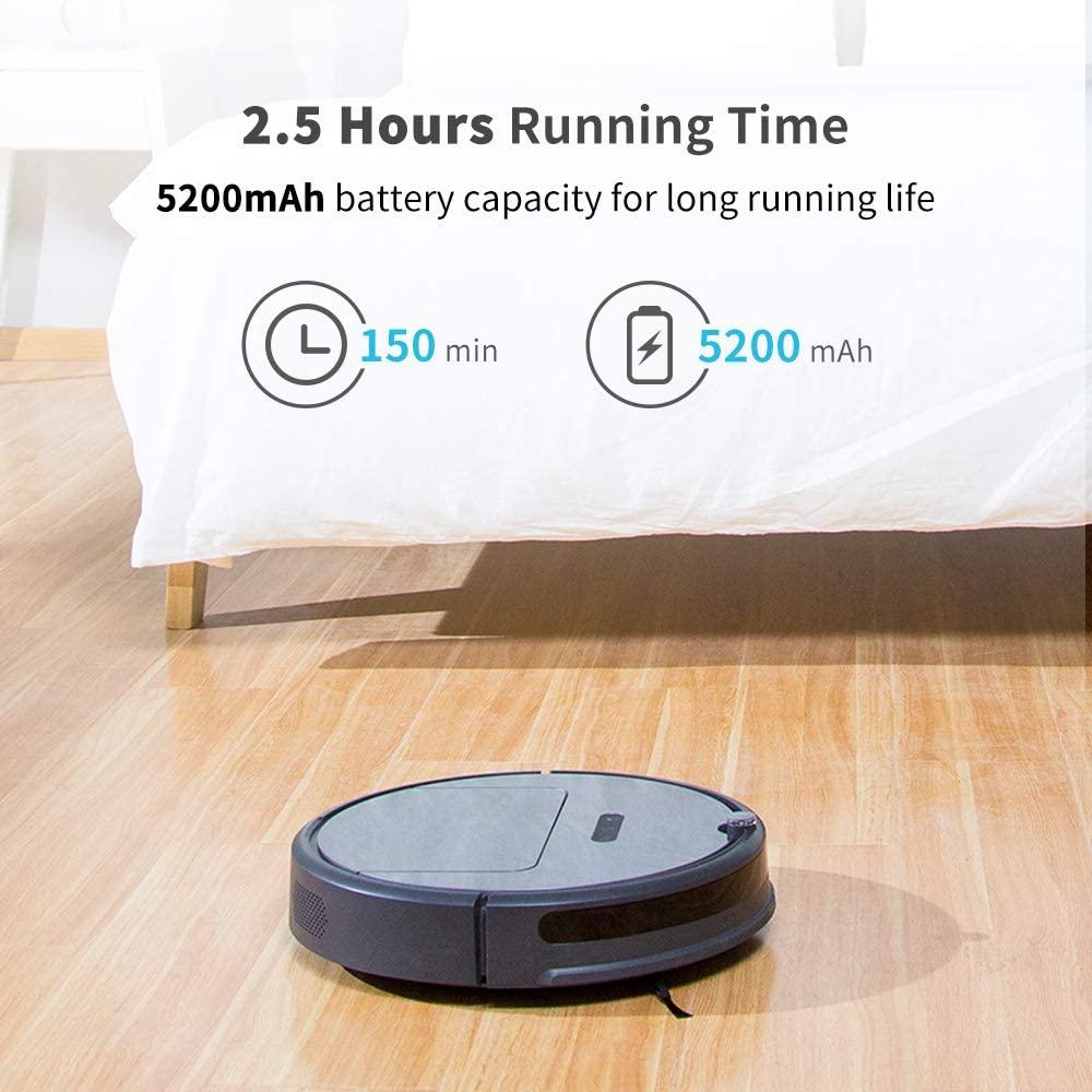 Roborock-E35-Robot-Vacuum-and-Mop