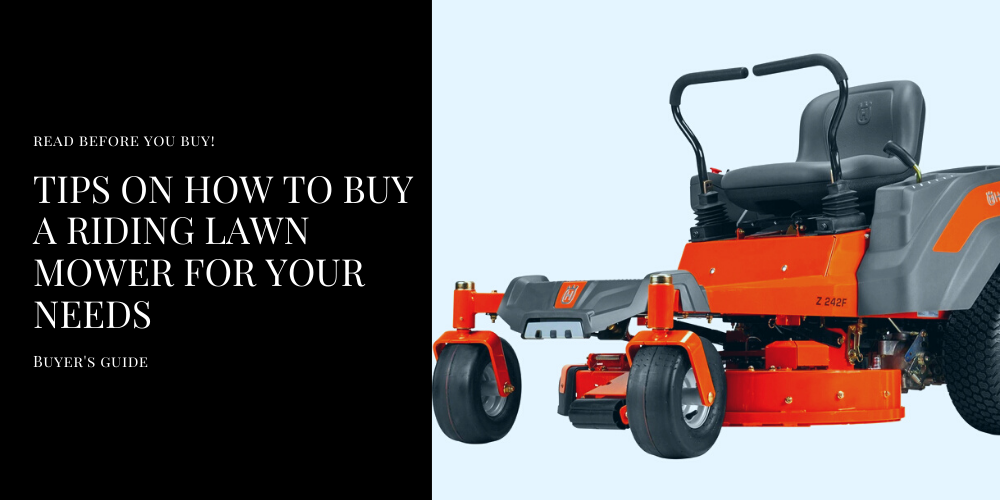 how-to-buy-a-riding-lawn-mower