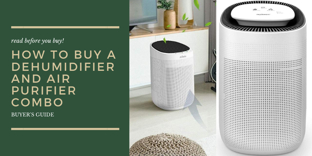 how-to-buy-a-dehumidifier