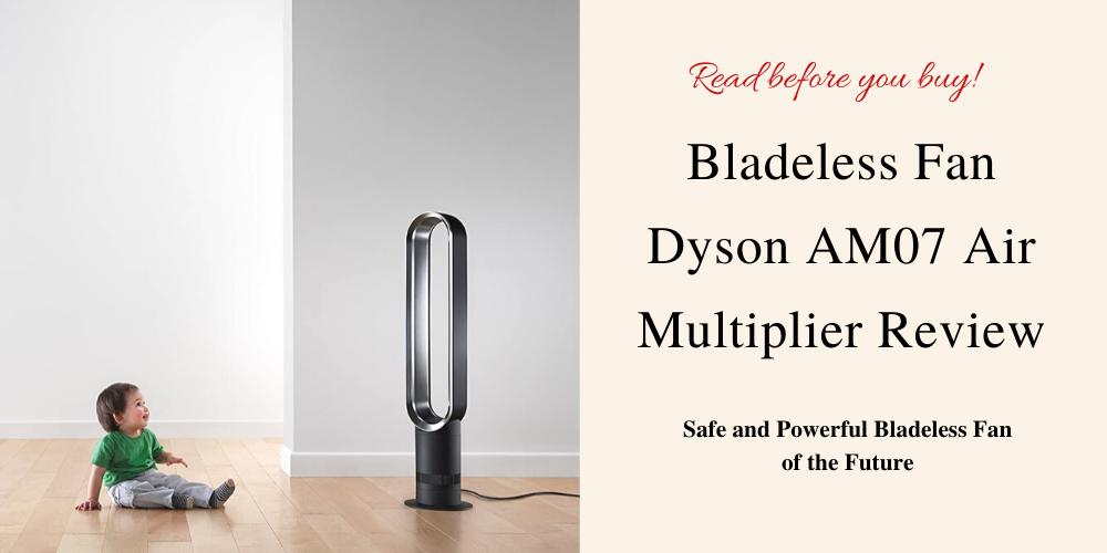 bladeless-fan-dyson