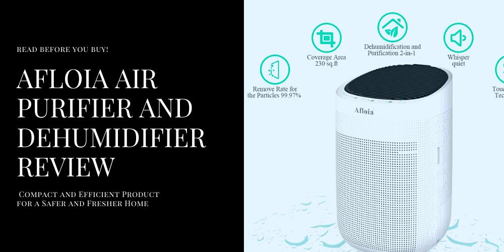 afloia-air-purifier-dehumidifier