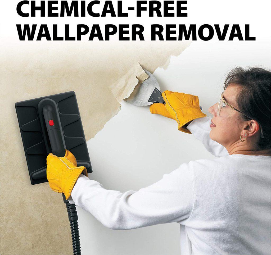 Wagner-915-Steam-Cleaner-Wallpaper