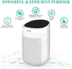 afloia-air-purifier