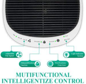 afloia-air-purifier-dehumidifier-in-one