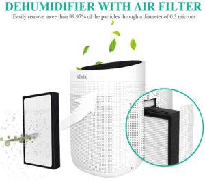 afloia-air-purifier-dehumidifier-combo