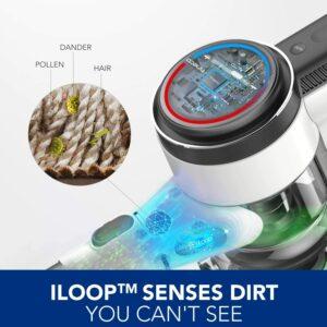 Best-Lightweight-Vacuum-Cleaners-for-Seniors