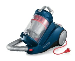 Top-Vacuum-Cleaners-For-Berber-Carpet