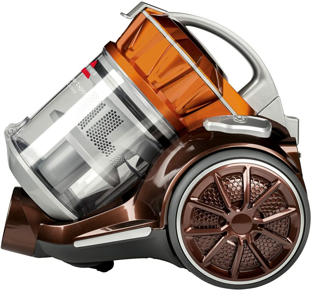 bissell-multi-cyclonic-bagless-canister-vacuum